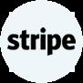 icon_stripe