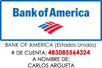 bankofamerica
